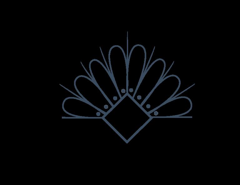 Logo ghislaine meyer